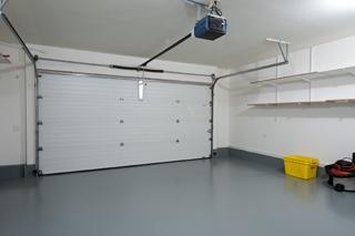 Wonderful Garage Door Maintenance Phoenix